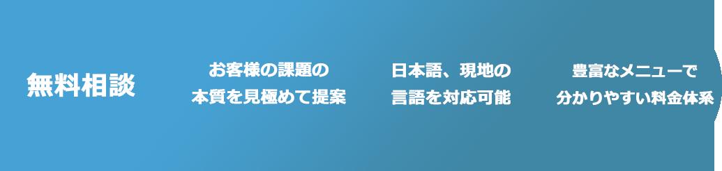 マレーシア アマゾン ウェブ サービス(AWS)